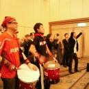 2012年3月8日キックオフパーティー-6