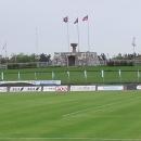 4月28日 JFL第8節 vsFC琉球戦