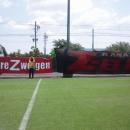 5月13日 JFL第11節 vsHonda FC戦