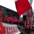 5月20日 【1万人チャレンジデー】JFL第12節 vsV・ファーレン長崎戦