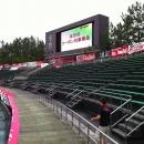 7月1日 JFL第18節 vsFC琉球戦