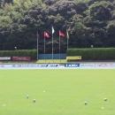 7月7日 JFL第19節 vsホンダロックSC戦