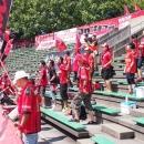 9月2日 天皇杯1回戦 vsFC刈谷戦