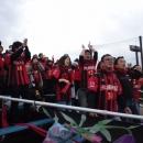 11月3日 JFL第32節 vsカマタマーレ讃岐