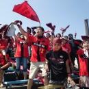 8月25日 石川県サッカー選手権大会決勝 vs北陸大学