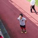 10月14日 天皇杯3回戦 vs清水エスパルス