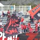 4月13日 J3第6節 vsFC町田ゼルビア