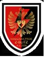 Z-BLITZ